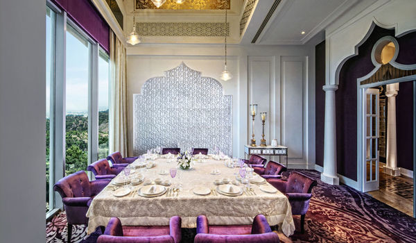 Dum Pukht-ITC Kohenur, Hyderabad-restaurant/658261/restaurant120181228131609.jpg