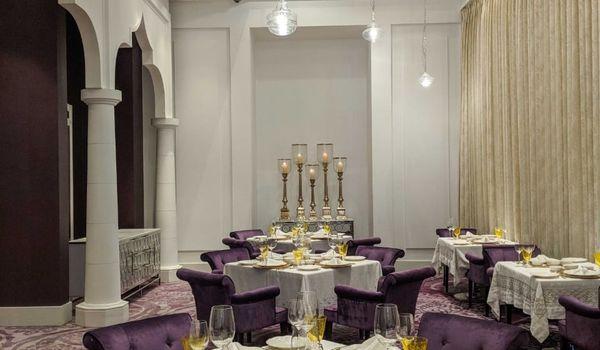 Dum Pukht-ITC Kohenur, Hyderabad-restaurant/658261/restaurant220181228131609.jpg