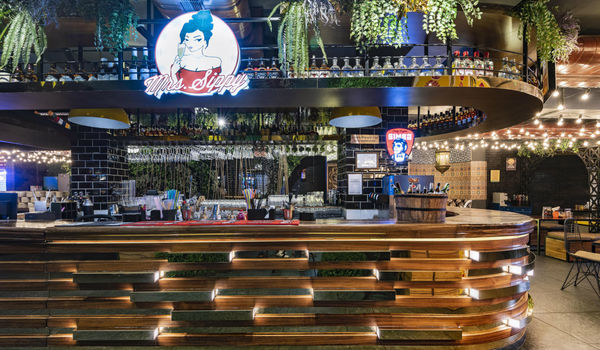 The Marketplace-Kirti Nagar, West Delhi-restaurant/658289/restaurant1520190404115218.jpg