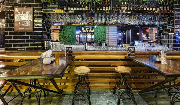 The Marketplace-Kirti Nagar, West Delhi-restaurant/658289/restaurant1920190404115218.jpg