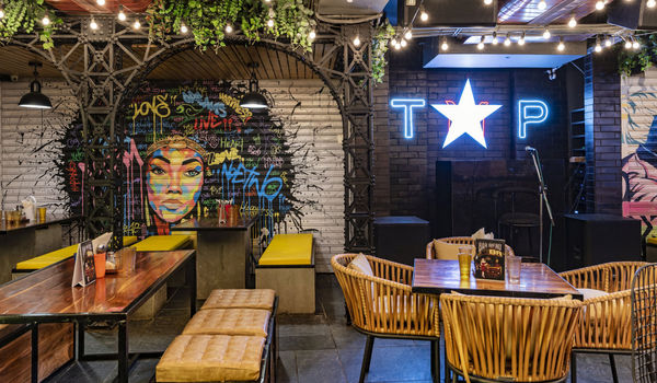 The Marketplace-Kirti Nagar, West Delhi-restaurant/658289/restaurant220190404115218.jpg