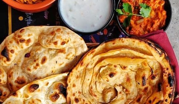 The Marketplace-Kirti Nagar, West Delhi-restaurant/658289/restaurant520190202051651.jpeg
