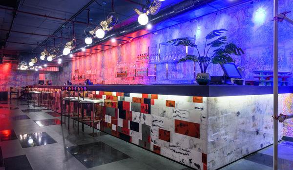 Plum by Bent Chair-Aerocity, South Delhi-restaurant/658290/restaurant320190115103805.jpg