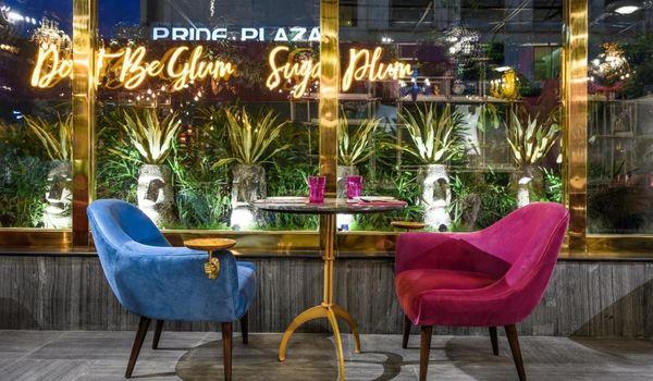 Plum by Bent Chair-Aerocity, South Delhi-restaurant/658290/restaurant420190115103805.jpeg
