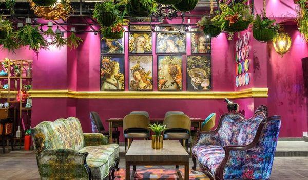 Plum by Bent Chair-Aerocity, South Delhi-restaurant/658290/restaurant520190115103805.jpeg