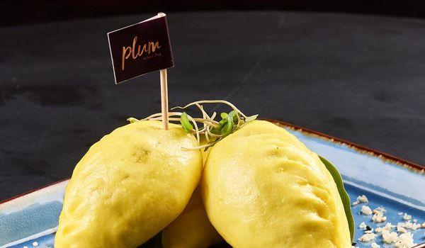 Plum by Bent Chair-Aerocity, South Delhi-restaurant/658290/restaurant820191212062419.jpg