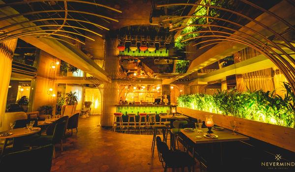 Nevermind-Indiranagar, East Bengaluru-restaurant/658296/restaurant020190102073421.jpg