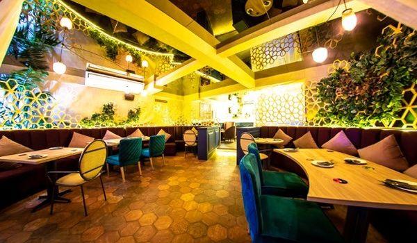 Nevermind-Indiranagar, East Bengaluru-restaurant/658296/restaurant020190102100459.jpeg