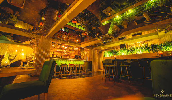 Nevermind-Indiranagar, East Bengaluru-restaurant/658296/restaurant120190102073421.jpg