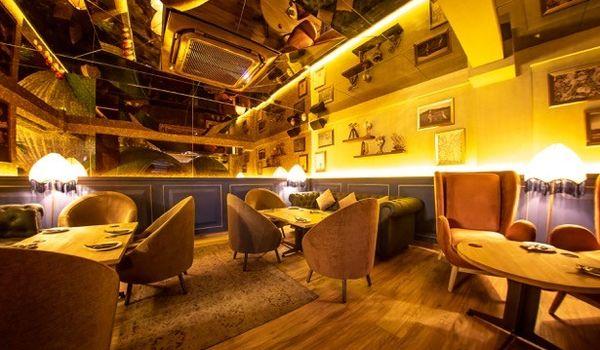 Nevermind-Indiranagar, East Bengaluru-restaurant/658296/restaurant120190102100459.jpeg