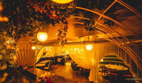 Nevermind-Indiranagar, East Bengaluru-restaurant/658296/restaurant220190102073421.jpg