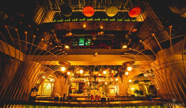 Nevermind-Indiranagar, East Bengaluru-restaurant/658296/restaurant320190102073421.jpg