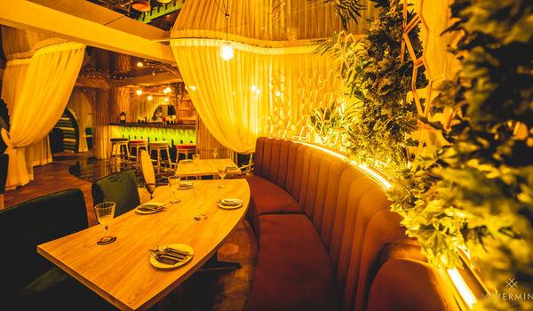 Nevermind-Indiranagar, East Bengaluru-restaurant/658296/restaurant420190102073421.jpg