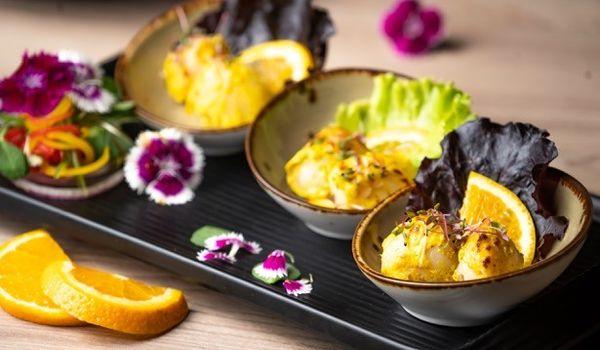 Nevermind-Indiranagar, East Bengaluru-restaurant/658296/restaurant420190102100459.jpeg