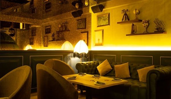 Nevermind-Indiranagar, East Bengaluru-restaurant/658296/restaurant720190102100459.jpeg