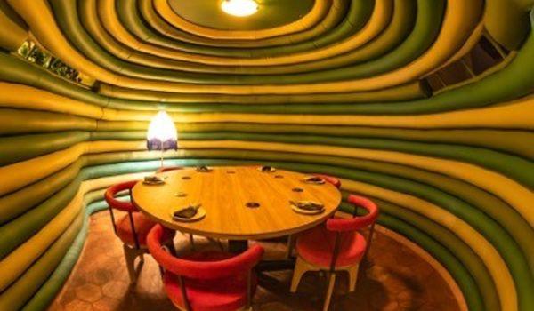 Nevermind-Indiranagar, East Bengaluru-restaurant/658296/restaurant820190102100459.jpeg
