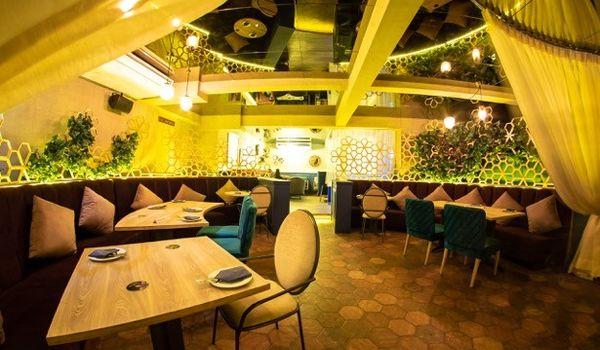 Nevermind-Indiranagar, East Bengaluru-restaurant/658296/restaurant920190102100459.jpeg