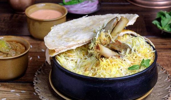 Khiva-Phoenix Market City, Viman Nagar-restaurant/658316/restaurant220190102121906.jpg
