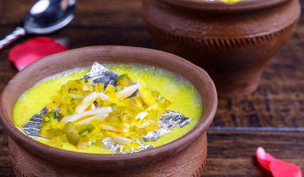 Khiva-Phoenix Market City, Viman Nagar-restaurant/658316/restaurant420190102121906.jpg