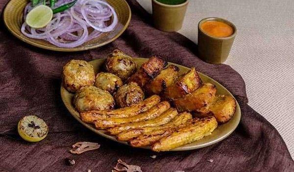 Khiva-Phoenix Market City, Viman Nagar-restaurant/658316/restaurant520190102121906.jpg