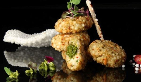 Biergarten-Koramangala, South Bengaluru-restaurant/658322/restaurant020191211085831.jpg