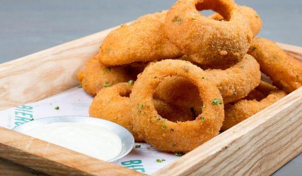 Biergarten-Koramangala, South Bengaluru-restaurant/658322/restaurant220190103071851.jpg