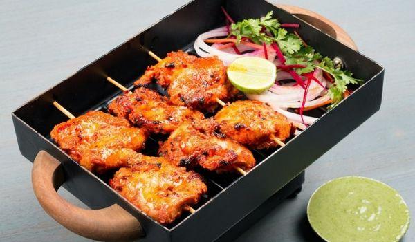 Biergarten-Koramangala, South Bengaluru-restaurant/658322/restaurant420190103071851.jpg