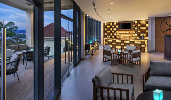 Comida-DoubleTree by Hilton Goa - Panaji-restaurant/658324/restaurant220190103083246.jpg