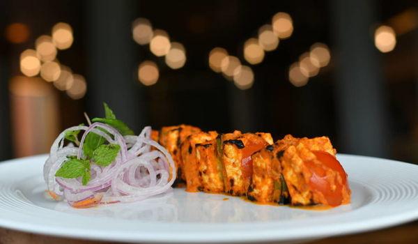 Comida-DoubleTree by Hilton Goa - Panaji-restaurant/658324/restaurant820190103083246.jpg