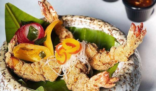 Rio Salao-DoubleTree by Hilton Goa - Panaji-restaurant/658325/restaurant120190430112146.jpg