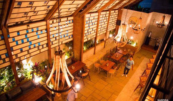 Rasta-Church Street, Central Bengaluru-restaurant/658326/restaurant020190208111837.jpeg
