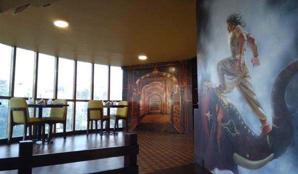 The Bahubali-Marathahalli, East Bengaluru-restaurant/658388/restaurant020190108102009.jpg