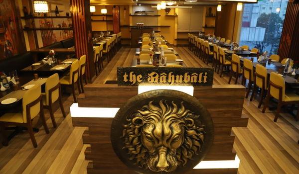 The Bahubali-Marathahalli, East Bengaluru-restaurant/658388/restaurant1120190108102009.jpg
