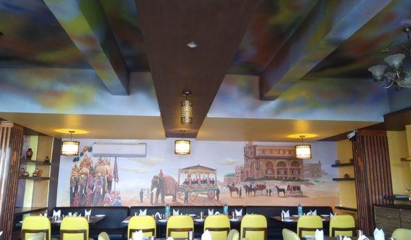 The Bahubali-Marathahalli, East Bengaluru-restaurant/658388/restaurant120190108102009.jpg