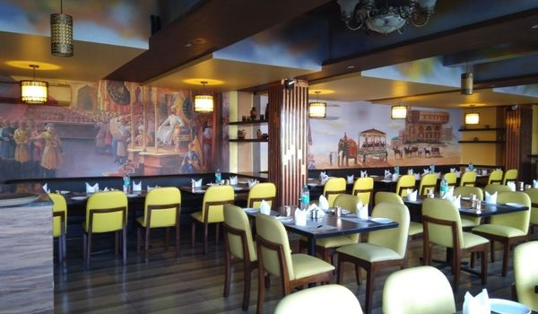 The Bahubali-Marathahalli, East Bengaluru-restaurant/658388/restaurant220190108102009.jpg