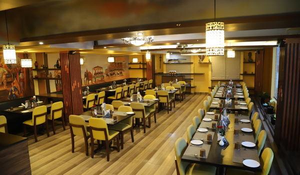 The Bahubali-Marathahalli, East Bengaluru-restaurant/658388/restaurant920190108102009.jpg