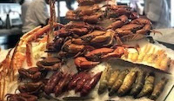 Crab Market-DIFC, Financial Center-restaurant/658422/restaurant120190109123324.jpg