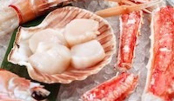 Crab Market-DIFC, Financial Center-restaurant/658422/restaurant220190109123324.jpg