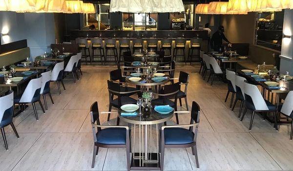 Cicchetti By Mr Beans-DLF Cyber City, Gurgaon-restaurant/658426/restaurant020190110065534.jpg