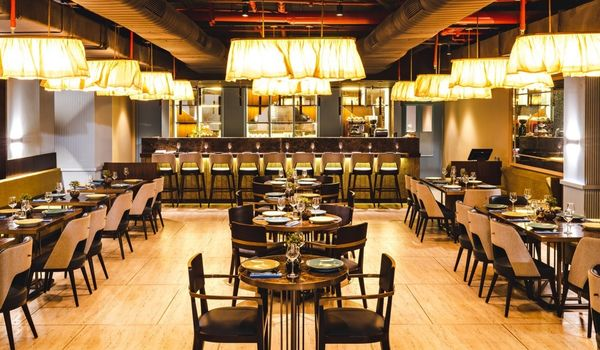 Cicchetti By Mr Beans-DLF Cyber City, Gurgaon-restaurant/658426/restaurant020191217083523.jpg
