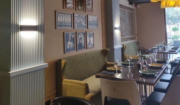 Cicchetti By Mr Beans-DLF Cyber City, Gurgaon-restaurant/658426/restaurant120190110065534.jpg