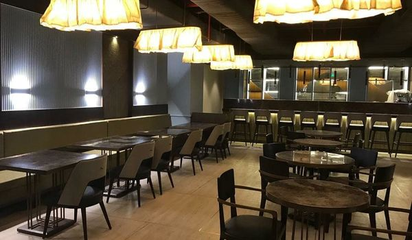 Cicchetti By Mr Beans-DLF Cyber City, Gurgaon-restaurant/658426/restaurant220190110065534.jpg