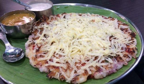 Banana Leaf-Southern Avenue, Kolkata-restaurant/658478/restaurant120190115104003.jpeg