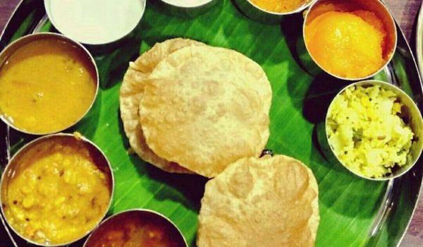 Banana Leaf-Southern Avenue, Kolkata-restaurant/658478/restaurant220190115104003.jpeg