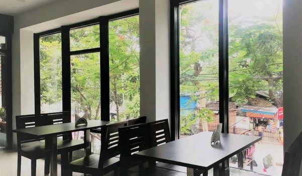 Banana Leaf-Southern Avenue, Kolkata-restaurant/658478/restaurant320190115104003.jpeg