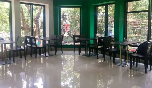 Banana Leaf-Southern Avenue, Kolkata-restaurant/658478/restaurant420190115104003.jpeg