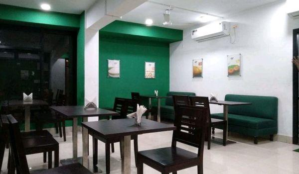 Banana Leaf-Southern Avenue, Kolkata-restaurant/658478/restaurant520190115104003.jpeg