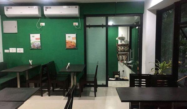 Banana Leaf-Southern Avenue, Kolkata-restaurant/658478/restaurant620190115104003.jpeg