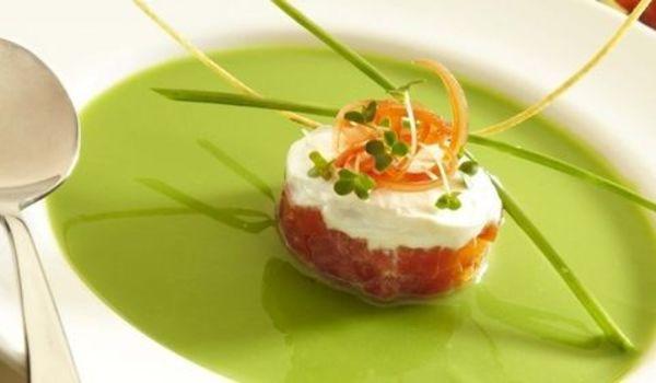 Citrus Cafe-Lemon Tree Hotel, Hyderabad -restaurant/658767/restaurant320190121100224.jpg