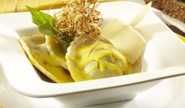 Citrus Cafe-Lemon Tree Hotel, Hyderabad -restaurant/658767/restaurant420190121100224.jpg